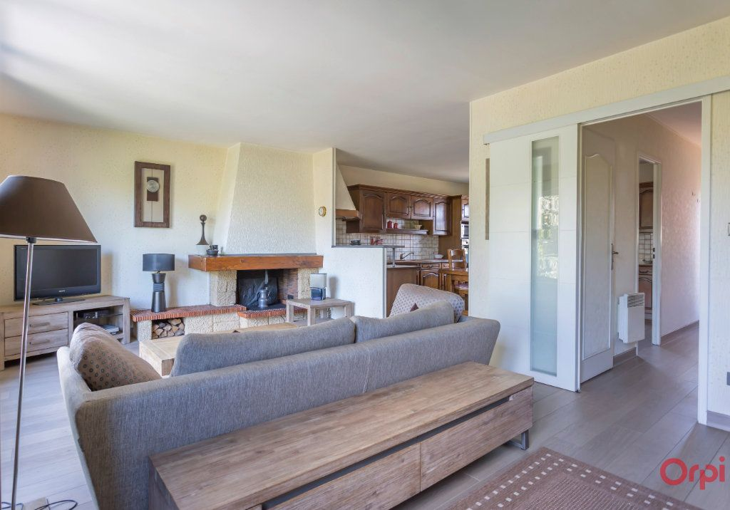 Maison à vendre 5 110m2 à Sainte-Geneviève-des-Bois vignette-3