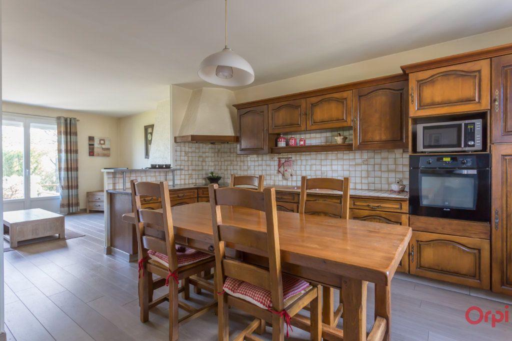 Maison à vendre 5 110m2 à Sainte-Geneviève-des-Bois vignette-4