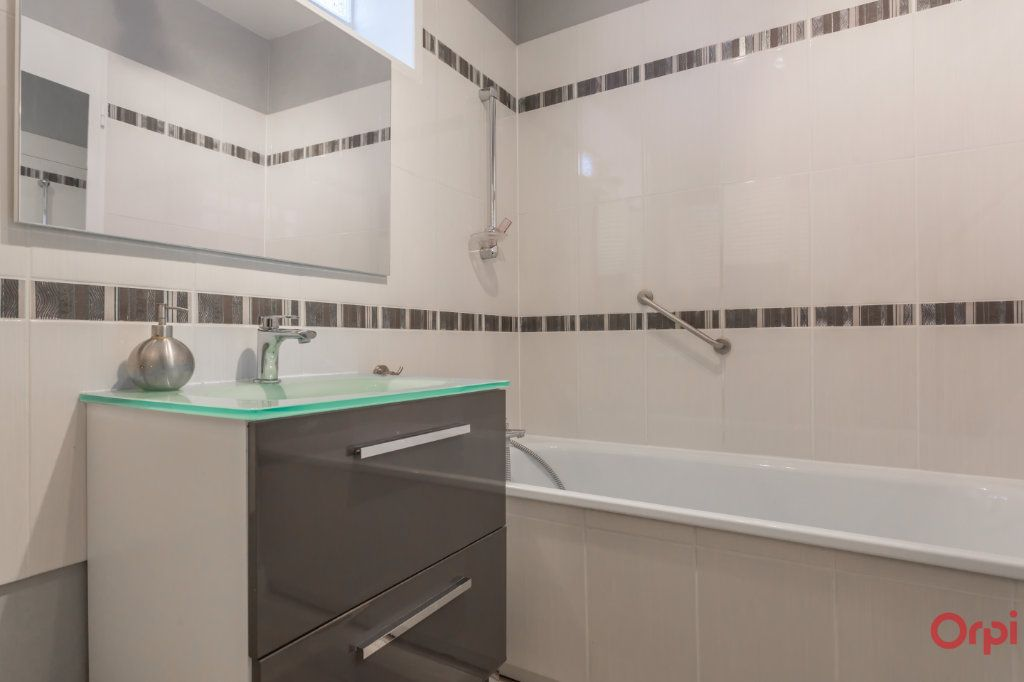 Maison à vendre 5 110m2 à Sainte-Geneviève-des-Bois vignette-6