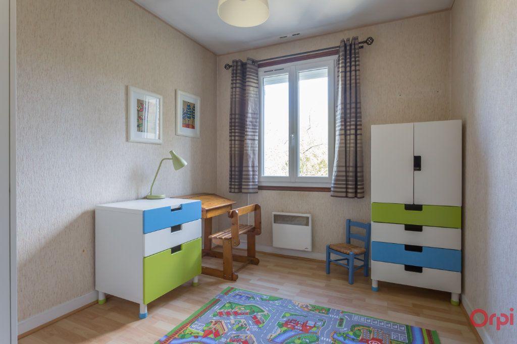 Maison à vendre 5 110m2 à Sainte-Geneviève-des-Bois vignette-7