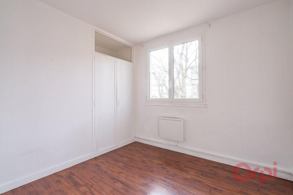 Appartement à louer 3 55.83m2 à Sainte-Geneviève-des-Bois vignette-5