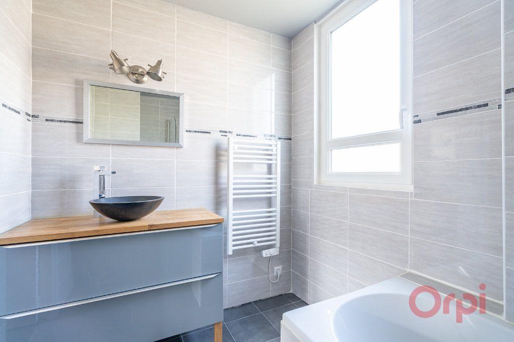 Appartement à louer 3 55.83m2 à Sainte-Geneviève-des-Bois vignette-6