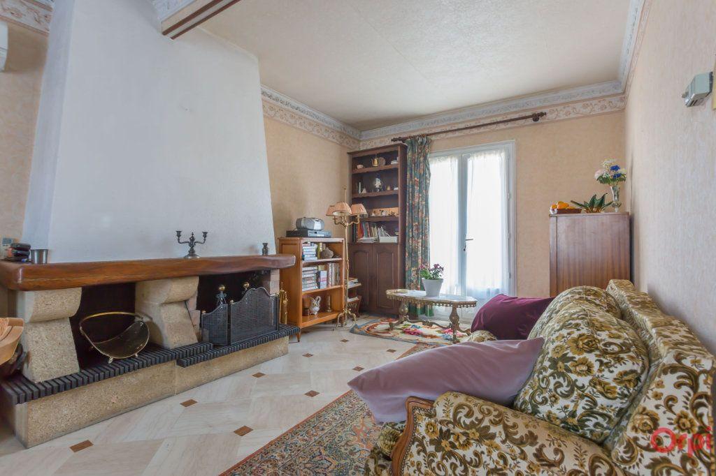 Maison à vendre 4 86m2 à Sainte-Geneviève-des-Bois vignette-2