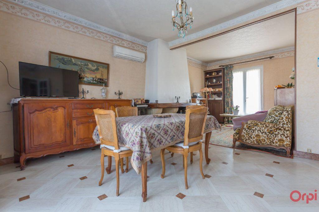 Maison à vendre 4 86m2 à Sainte-Geneviève-des-Bois vignette-3
