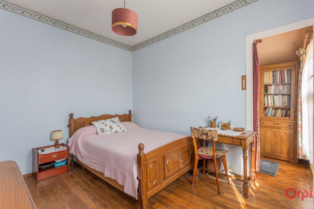 Maison à vendre 4 86m2 à Sainte-Geneviève-des-Bois vignette-4
