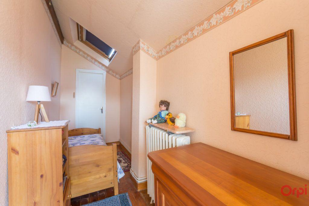 Maison à vendre 4 86m2 à Sainte-Geneviève-des-Bois vignette-5