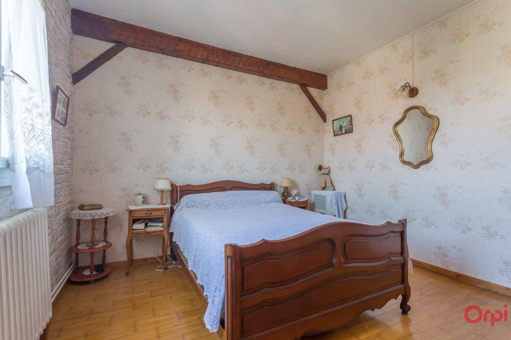 Maison à vendre 4 86m2 à Sainte-Geneviève-des-Bois vignette-6