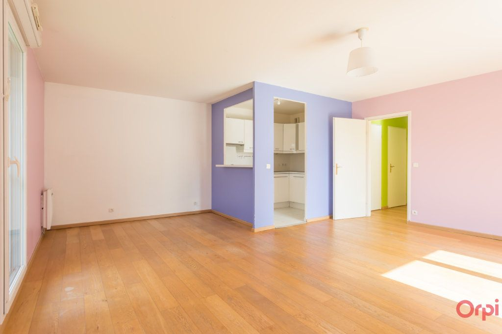 Appartement à vendre 4 79m2 à Sainte-Geneviève-des-Bois vignette-3