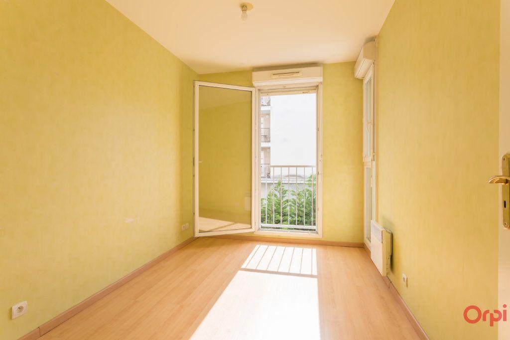 Appartement à vendre 4 79m2 à Sainte-Geneviève-des-Bois vignette-6