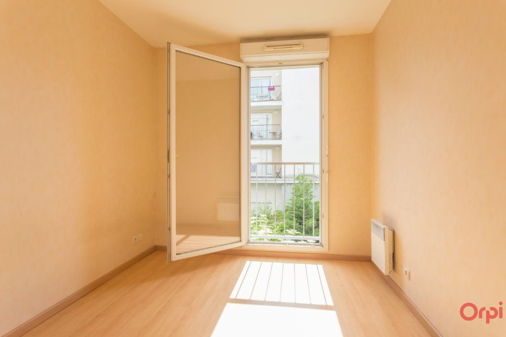 Appartement à vendre 4 79m2 à Sainte-Geneviève-des-Bois vignette-7