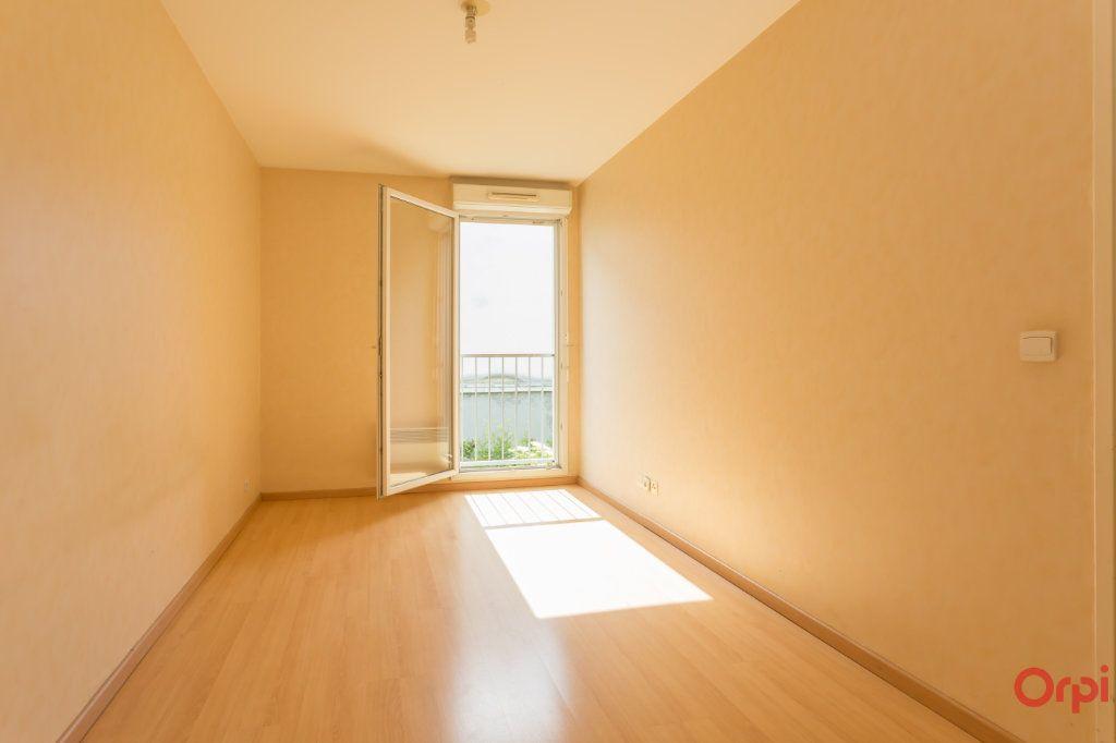 Appartement à vendre 4 79m2 à Sainte-Geneviève-des-Bois vignette-8