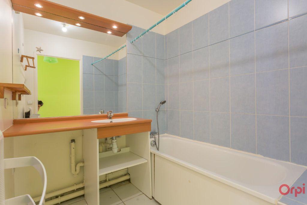 Appartement à vendre 4 79m2 à Sainte-Geneviève-des-Bois vignette-10