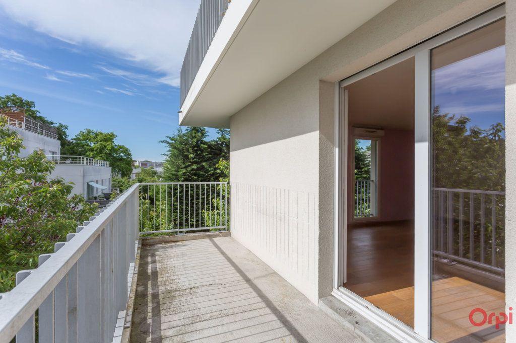 Appartement à vendre 4 79m2 à Sainte-Geneviève-des-Bois vignette-11