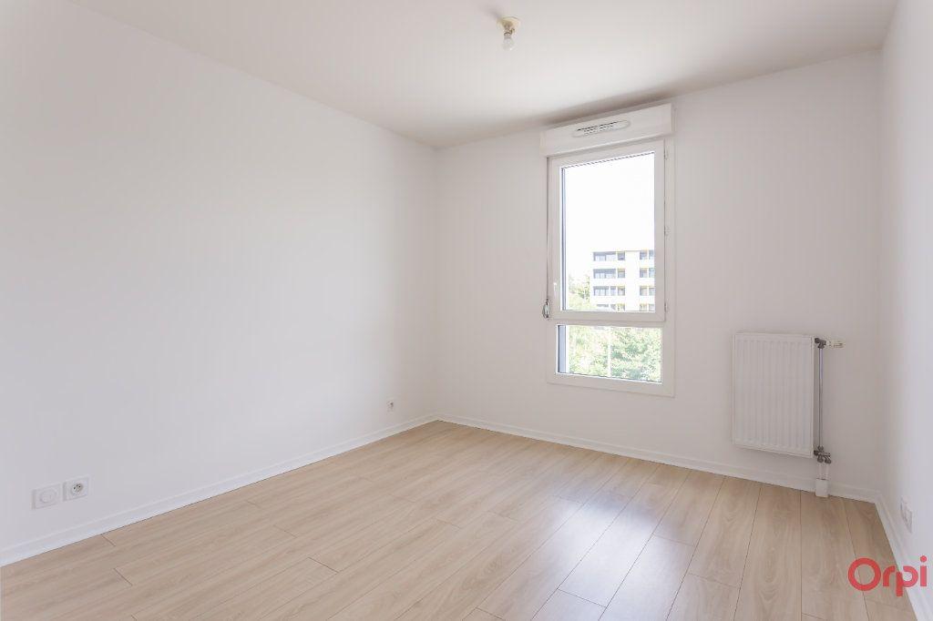 Appartement à louer 2 37.8m2 à Saint-Michel-sur-Orge vignette-3