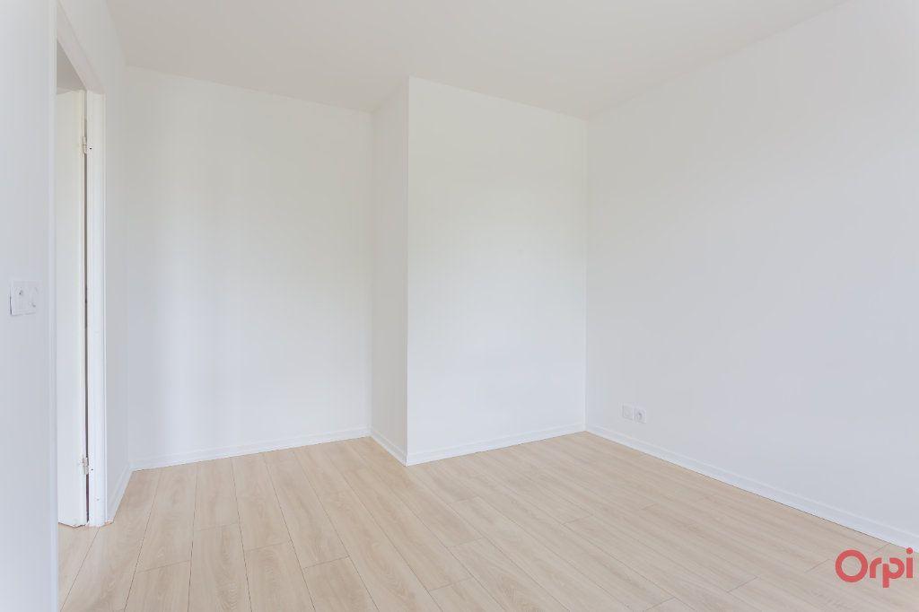 Appartement à louer 2 37.8m2 à Saint-Michel-sur-Orge vignette-4