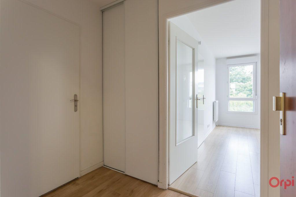 Appartement à louer 2 37.8m2 à Saint-Michel-sur-Orge vignette-6