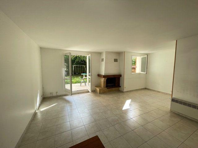 Maison à vendre 5 98m2 à Villemoisson-sur-Orge vignette-2