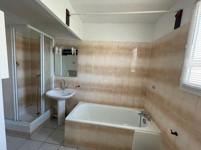 Maison à vendre 5 98m2 à Villemoisson-sur-Orge vignette-4