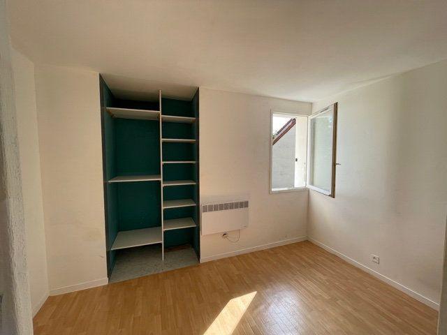 Maison à vendre 5 98m2 à Villemoisson-sur-Orge vignette-5