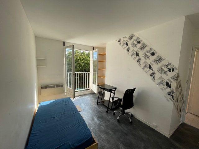 Maison à vendre 5 98m2 à Villemoisson-sur-Orge vignette-6