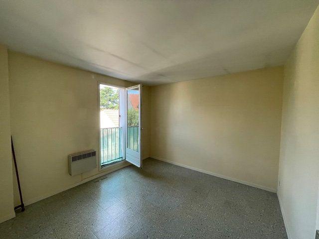 Maison à vendre 5 98m2 à Villemoisson-sur-Orge vignette-7
