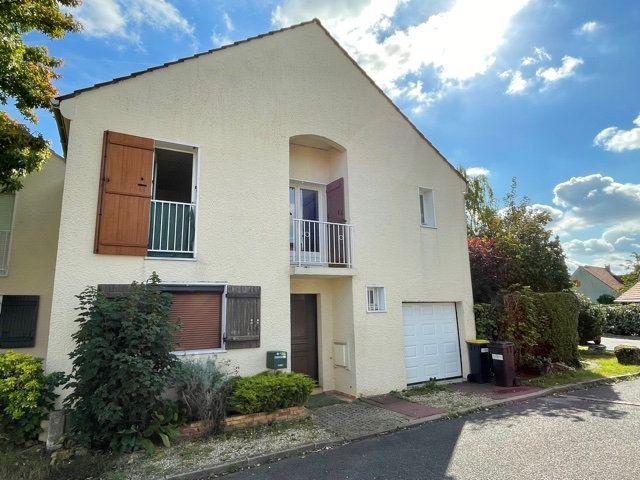 Maison à vendre 5 98m2 à Villemoisson-sur-Orge vignette-9