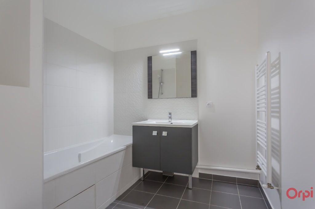 Appartement à louer 4 104.57m2 à Sainte-Geneviève-des-Bois vignette-5