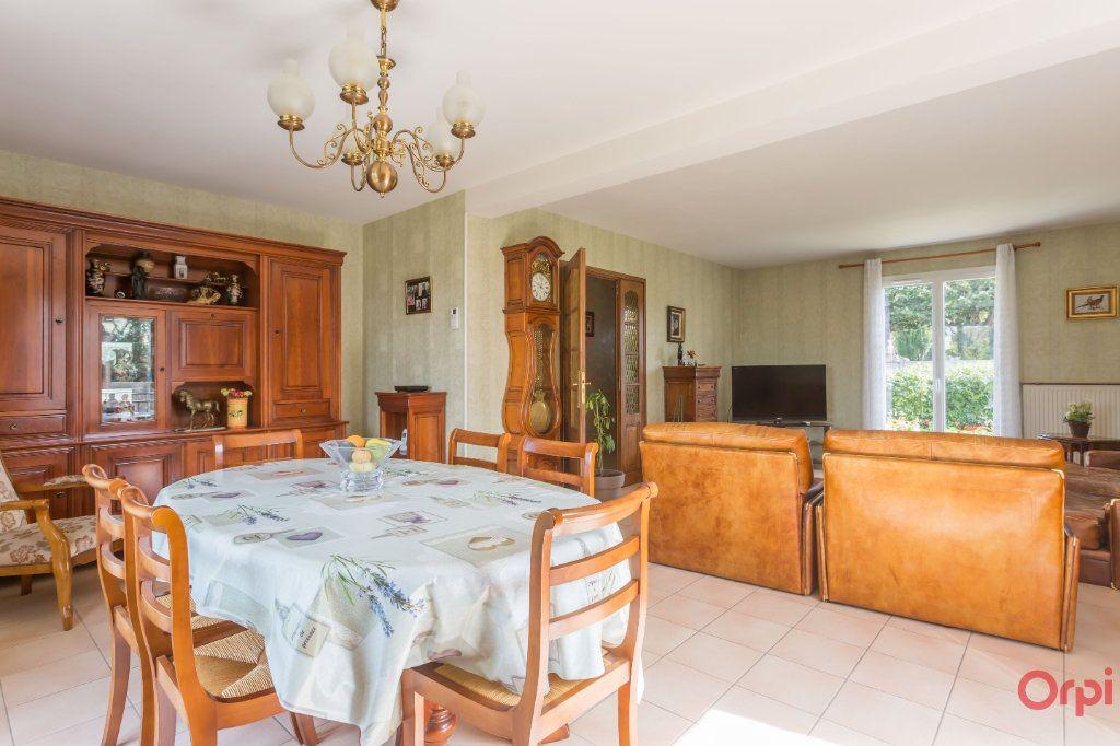 Maison à vendre 7 133m2 à Saint-Michel-sur-Orge vignette-1