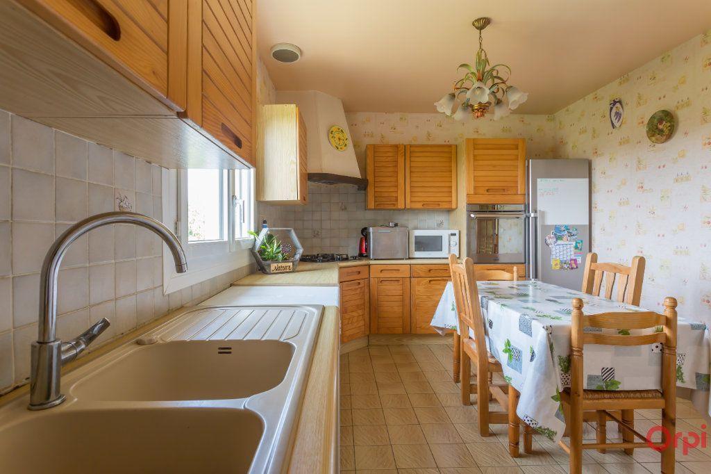 Maison à vendre 7 133m2 à Saint-Michel-sur-Orge vignette-3