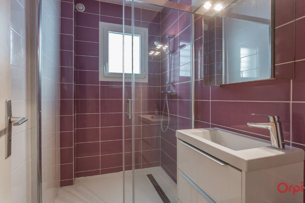 Maison à vendre 7 133m2 à Saint-Michel-sur-Orge vignette-4