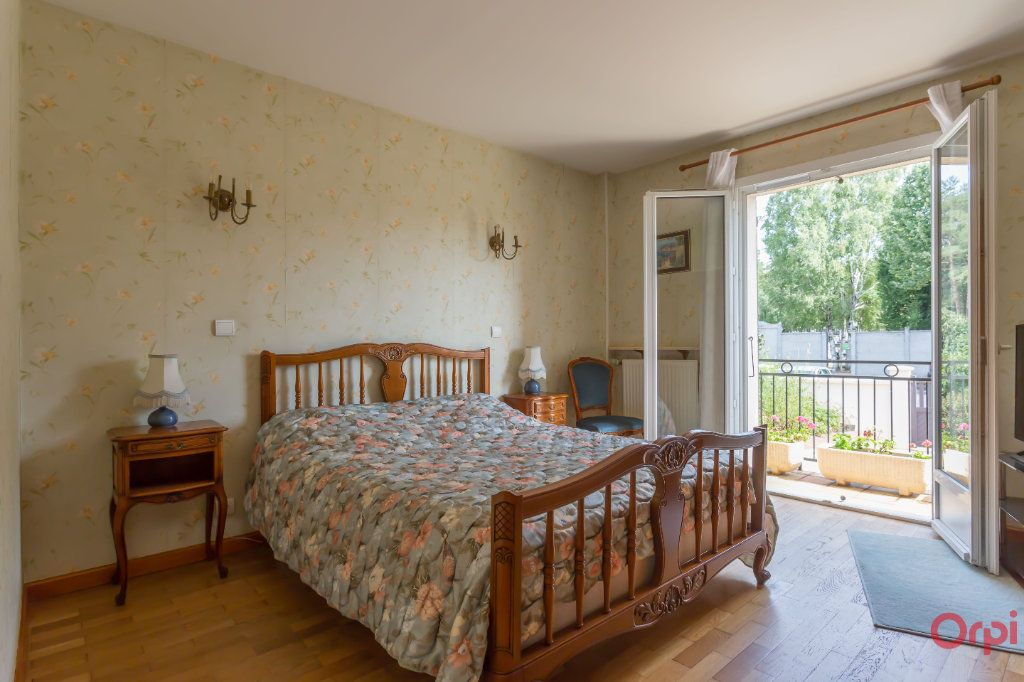 Maison à vendre 7 133m2 à Saint-Michel-sur-Orge vignette-5