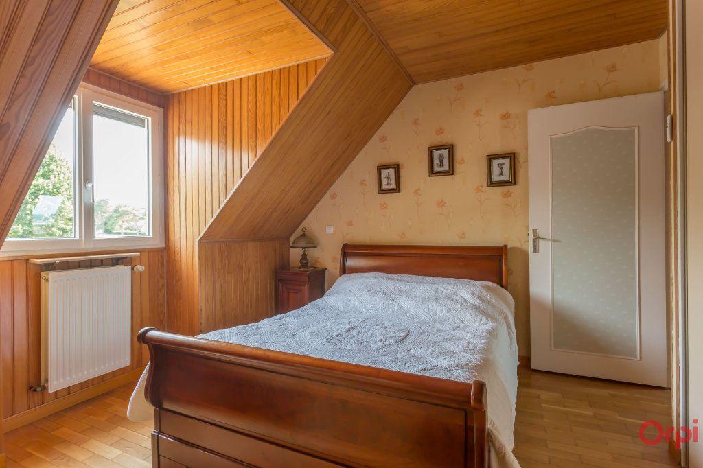 Maison à vendre 7 133m2 à Saint-Michel-sur-Orge vignette-6