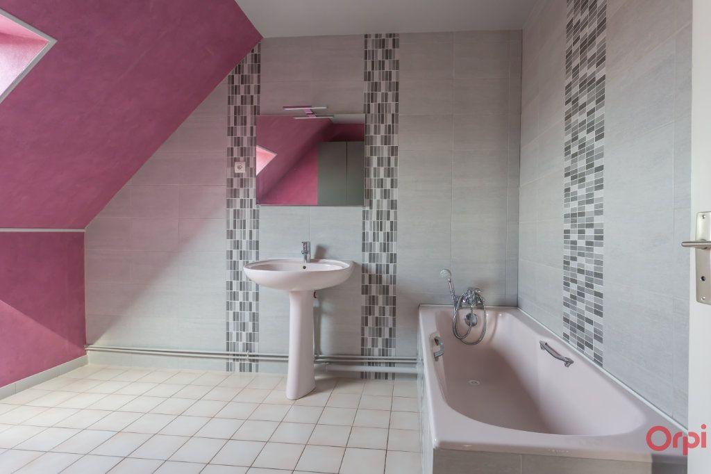 Maison à vendre 7 133m2 à Saint-Michel-sur-Orge vignette-7
