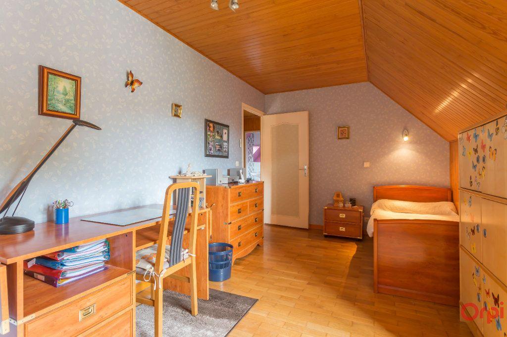Maison à vendre 7 133m2 à Saint-Michel-sur-Orge vignette-8