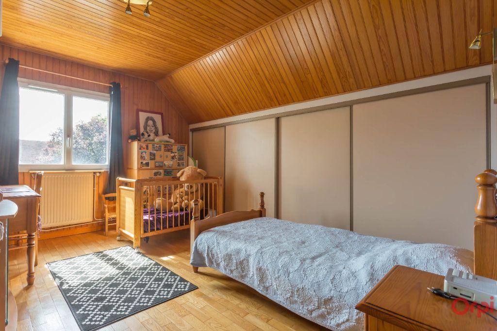 Maison à vendre 7 133m2 à Saint-Michel-sur-Orge vignette-10