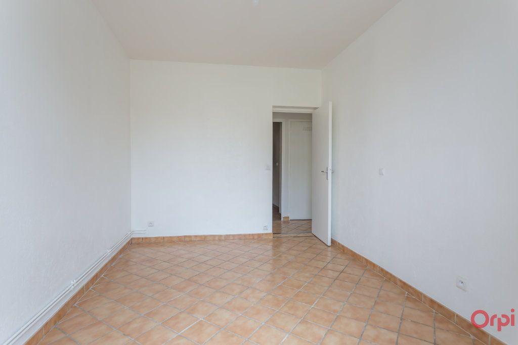 Appartement à louer 4 86.65m2 à Le Plessis-Pâté vignette-6