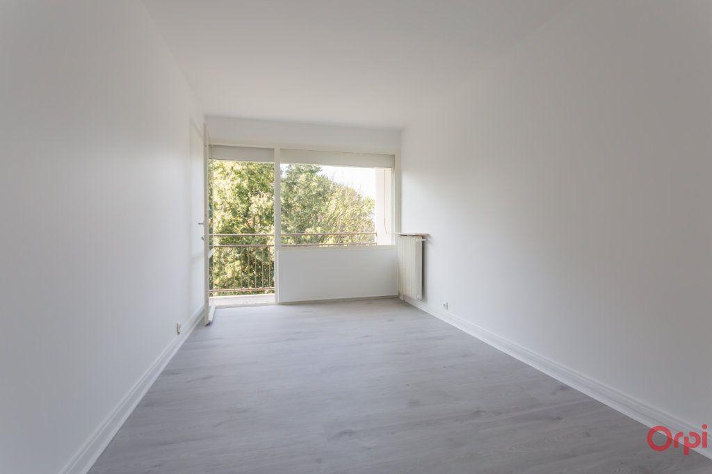 Appartement à louer 4 69.76m2 à Saint-Michel-sur-Orge vignette-3
