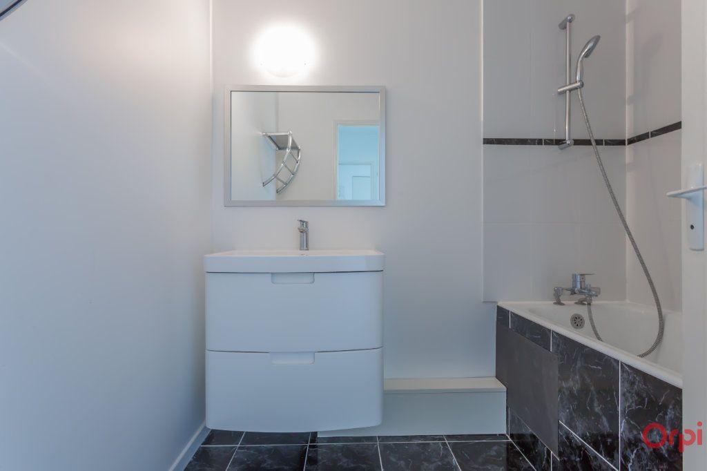 Appartement à louer 4 69.76m2 à Saint-Michel-sur-Orge vignette-5