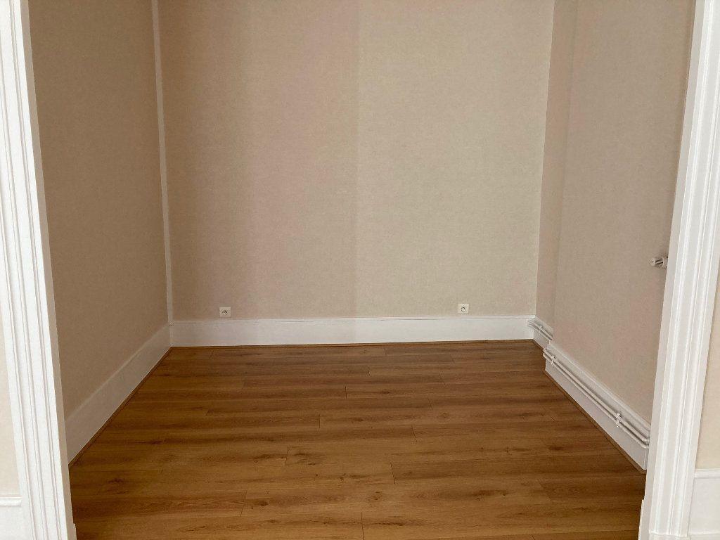 Appartement à louer 1 44.5m2 à Périgueux vignette-3