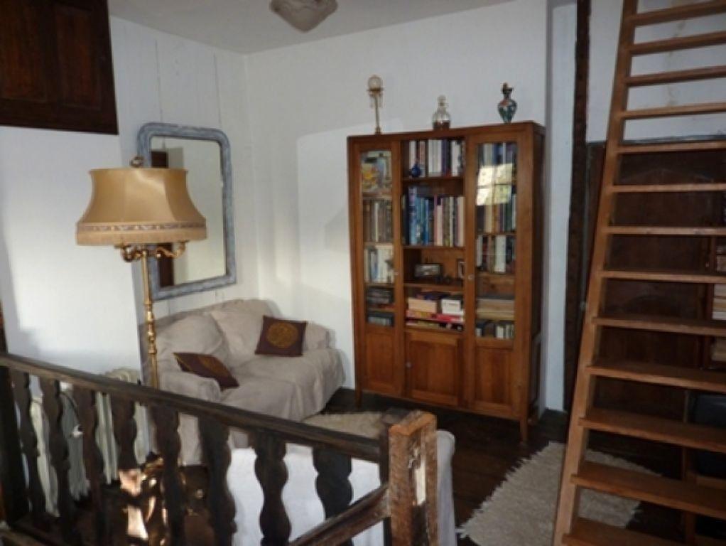 Maison à vendre 4 110m2 à Saint-Astier vignette-5