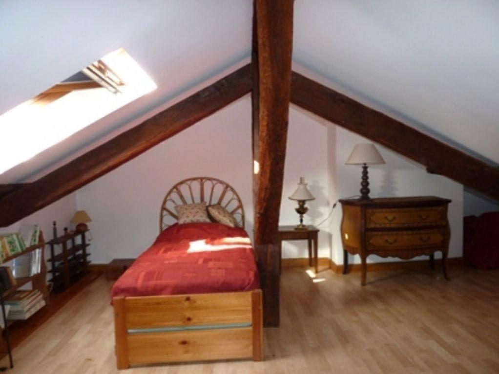 Maison à vendre 4 110m2 à Saint-Astier vignette-6