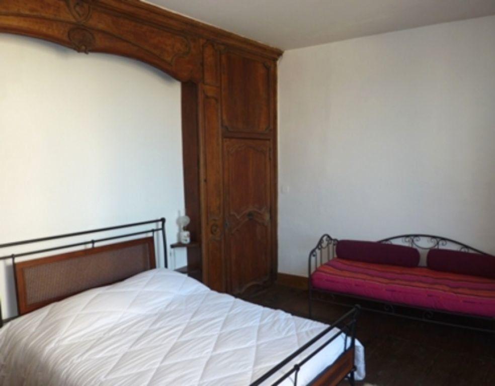 Maison à vendre 4 110m2 à Saint-Astier vignette-7