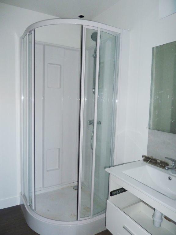 Appartement à louer 2 42.72m2 à Périgueux vignette-3