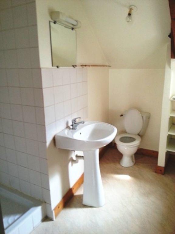 Appartement à louer 2 24m2 à Saint-Astier vignette-4