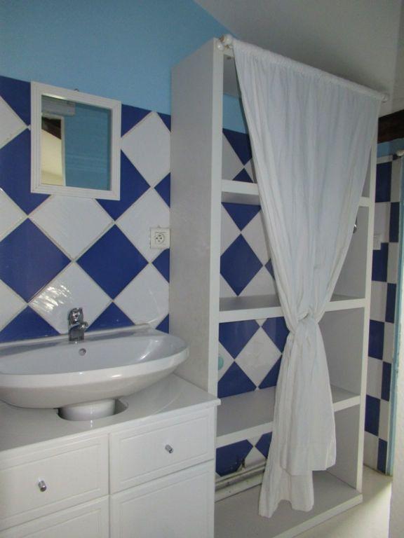 Appartement à louer 2 33m2 à Périgueux vignette-6