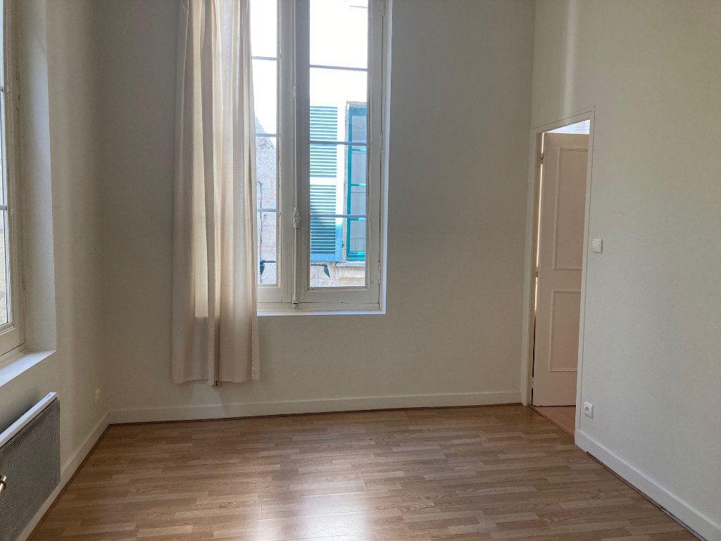 Appartement à louer 2 37.24m2 à Périgueux vignette-3
