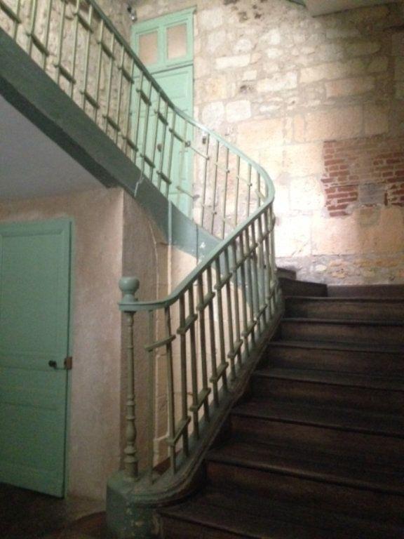 Appartement à louer 2 37.24m2 à Périgueux vignette-6