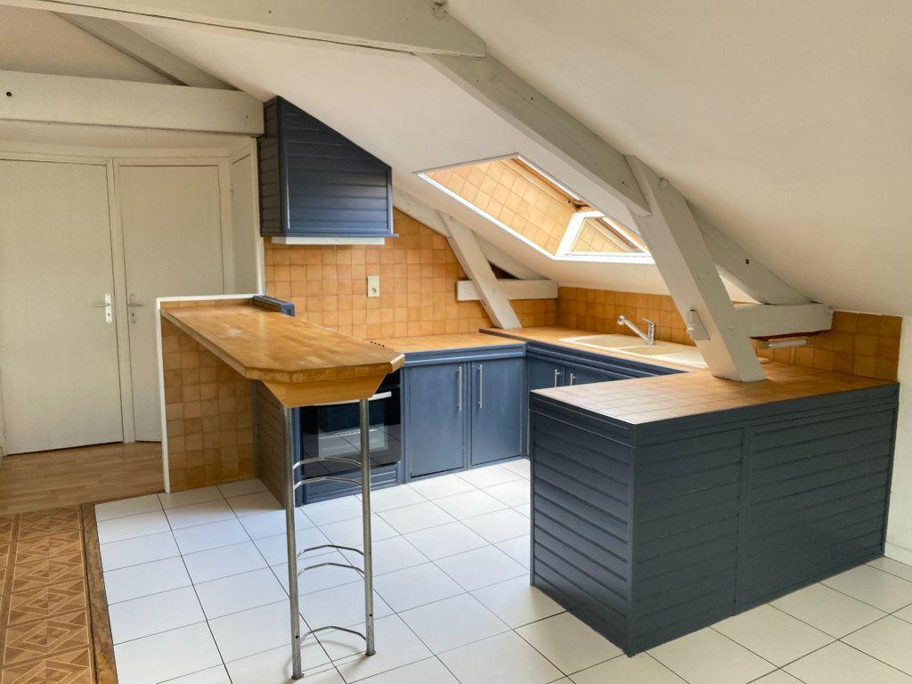 Appartement à vendre 3 56.2m2 à Périgueux vignette-4