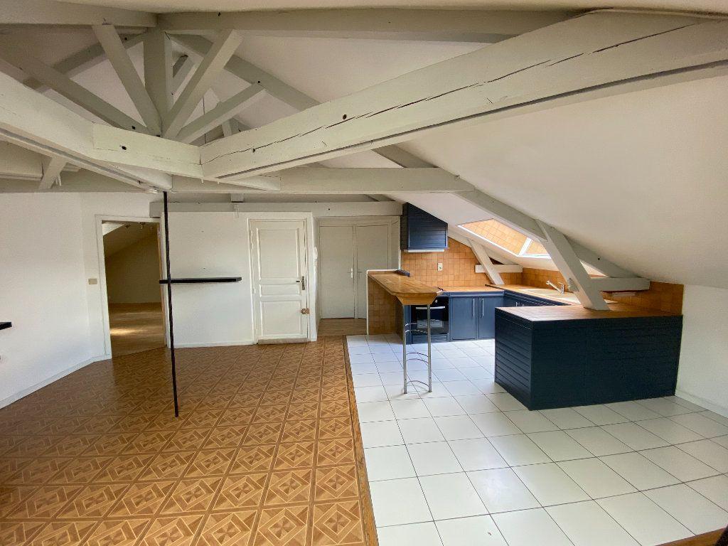 Appartement à vendre 3 56.2m2 à Périgueux vignette-6