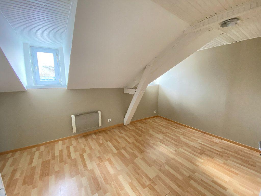 Appartement à vendre 3 56.2m2 à Périgueux vignette-7